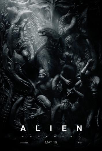 alien-poster-