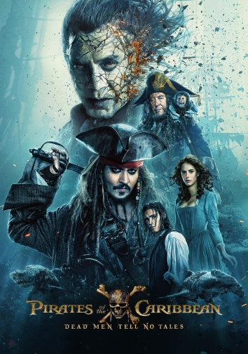 pirates-of-the-caribbean-dead-men-tell-no-tales-58c571a44ac64.jpg