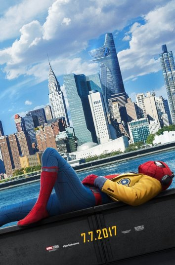 spider-man-homecoming-poster