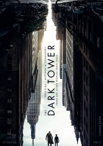 the-dark-tower-movie-poster-