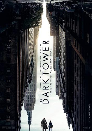 the-dark-tower-movie-poster-