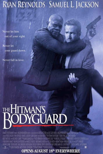 The-Hitmans-Bodyguard-.jpg