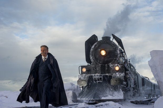 murder-on-the-orient-express-LST267348