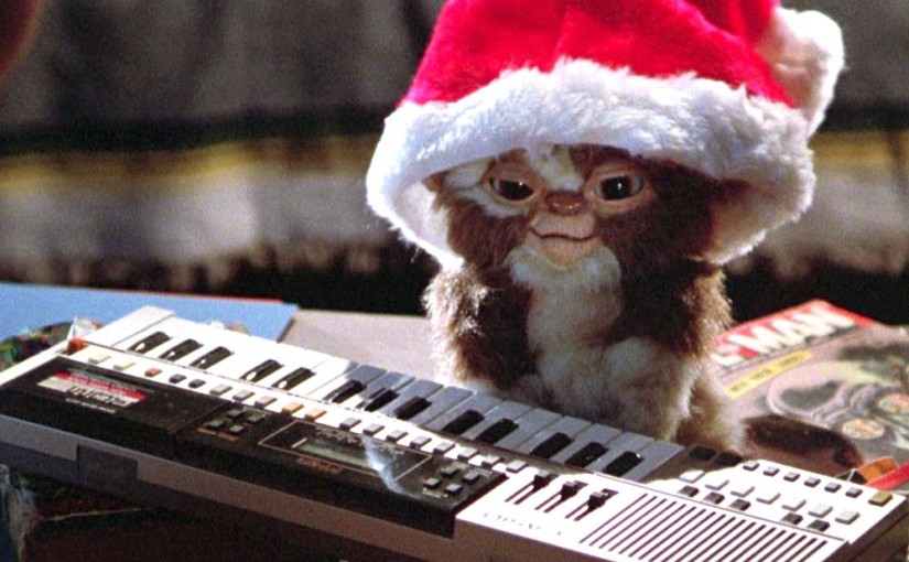 Top 10 Christmas Movies That AREN'T Christmas Movies (But ReallyAre)