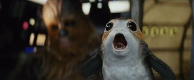 Star-Wars-The-Last-Jedi-32