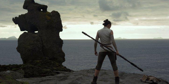 the-last-jedi-movie-review-2017-star-wars-film