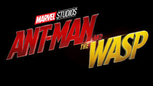 First Trailer for Ant-Man and theWasp