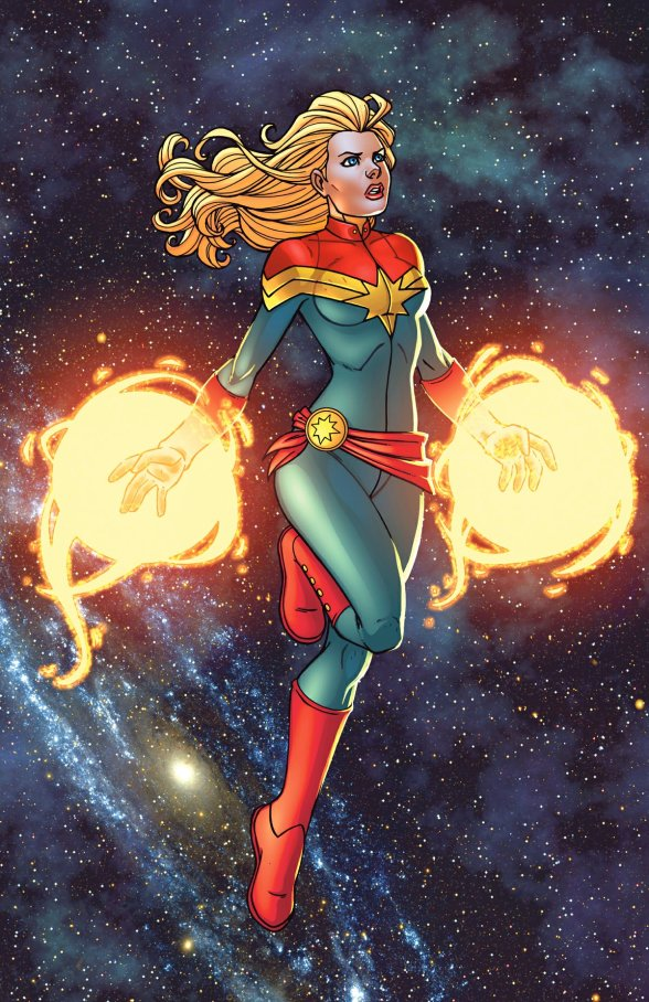 captain-marvel-41350224863.jpg