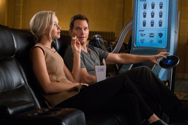 chris-pratt-and-jennifer-lawrence-in-passengers-20161830394001.jpg