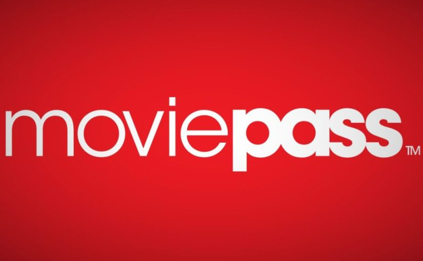 MoviePass: What is it? How Does it Work? and Should You Get It?