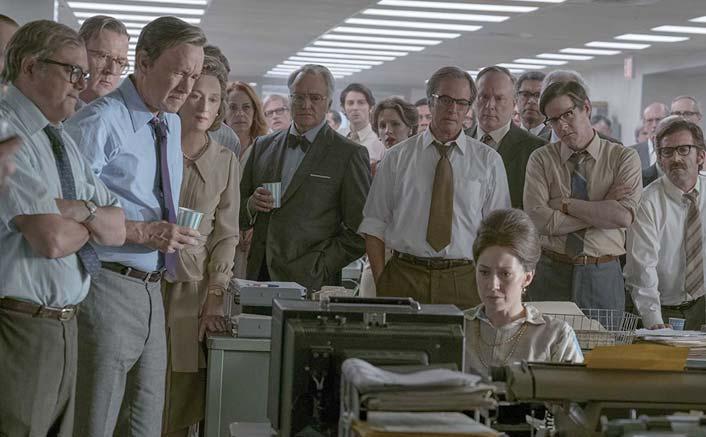 post-movie-review-tom-hanks-meryl-streep-decision-created-history-2