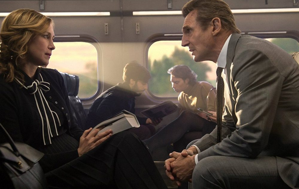 The-Commuter-2018-e1505829297481-999x630