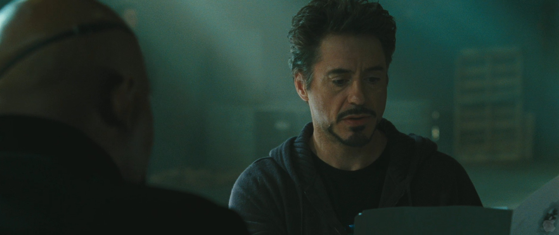 Frame-Iron-Man-2