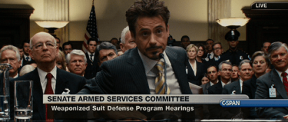 iron-man-2-2010-movie-02