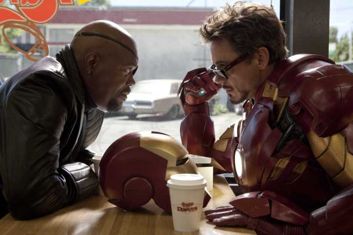 iron-man-2-samuel-l-jackson-as-nick-fury-and-robert-downey-jr-as-iron-man