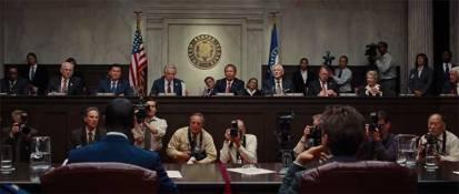 iron-man-2-senate-hearing-2