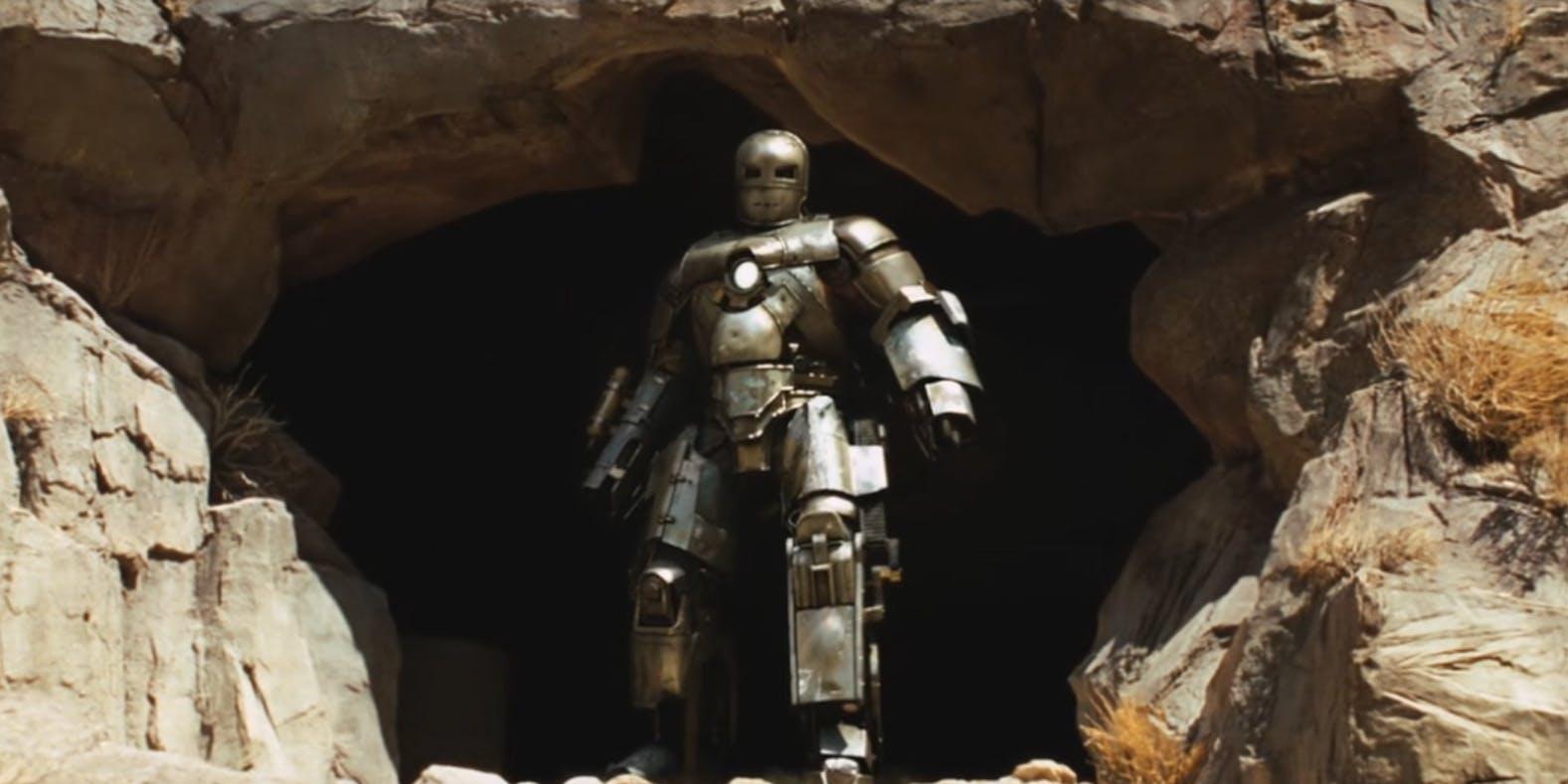 iron-man-mark-1-cropped