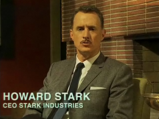 john-slattery-as-howard-stark