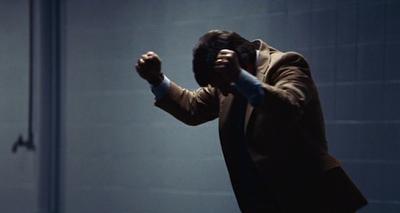 Kurt Russell Miracle film