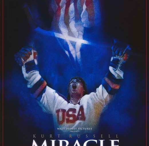 Classic Movie Review:Miracle