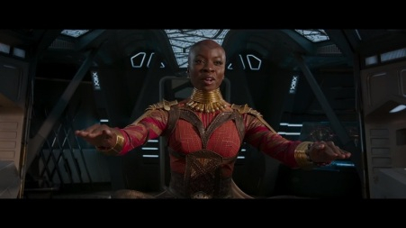 Okoye-Danai-Gurira-in-Black-Panther