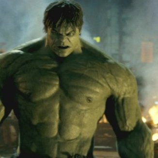 the_incredible_hulk_edward_norton_1756860_1260_535_by_the_skyward_wolfman-d9a80gu