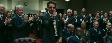 tony-stark-in-congress