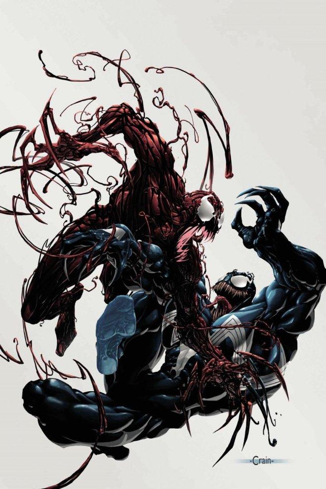 Venom_VS_Carnage__Venom_Wins_