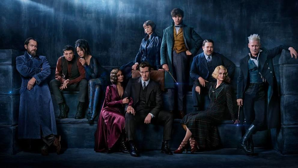 fantastic-beasts-2-cast-992x560