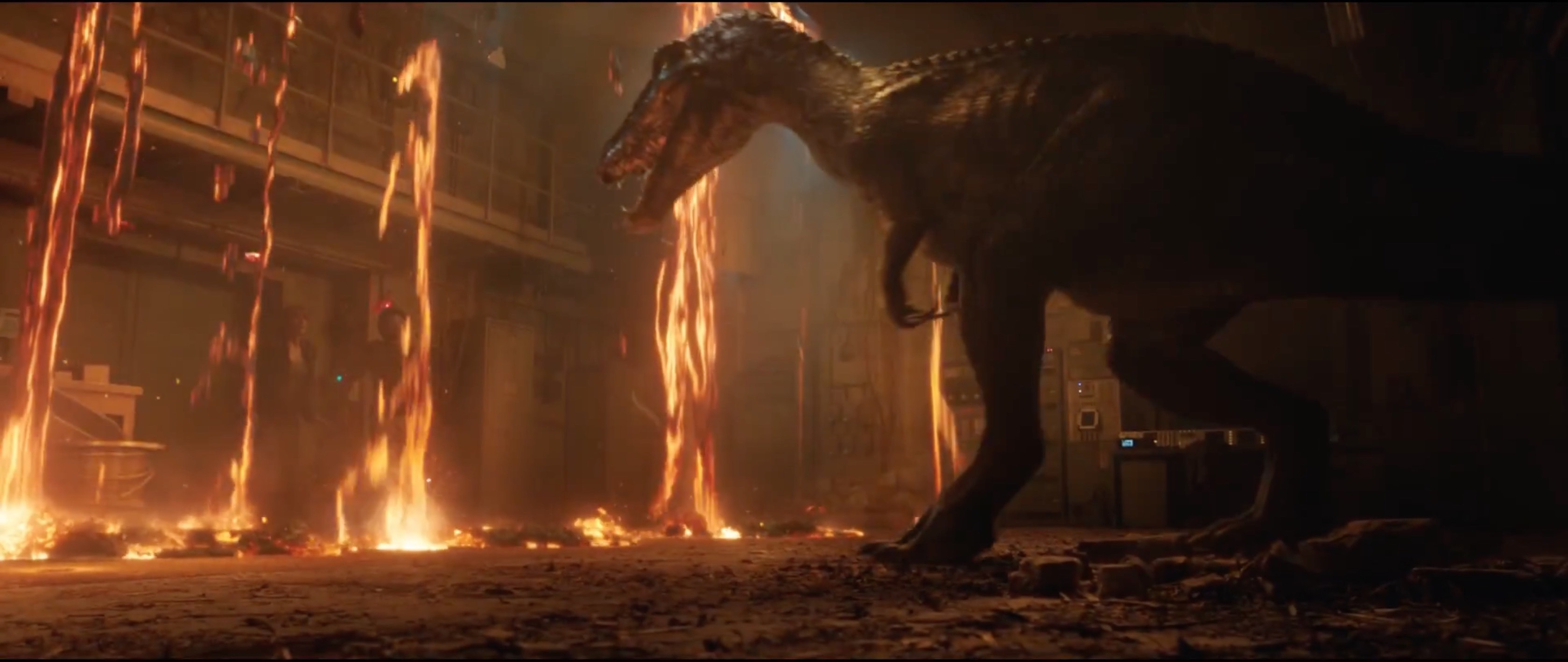 9-Jurassic-World-Fallen-Kingdom