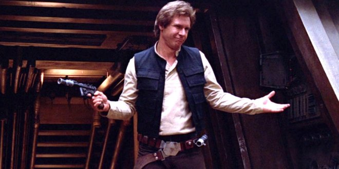 han%20solo%20shrug%20final.png.jpg
