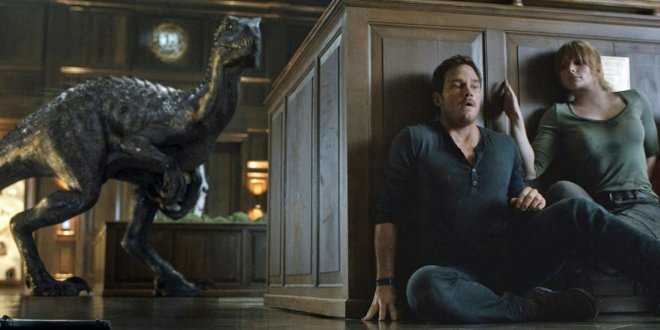 jurassic-world-fallen-kingdom-takes-itself-way-too-seriously-and-that-dampens-the-fun.png