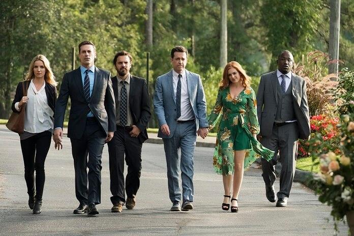tag-movie-cast