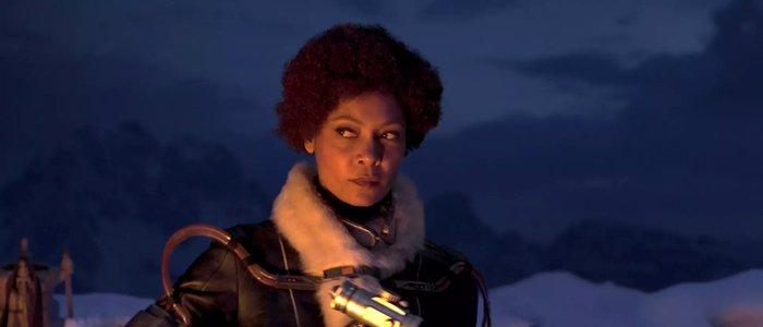 Thandie-Newton-Solo-1.jpg