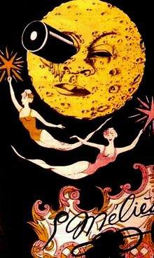trip-to-the-moon_voyage-dans-la-lune503324156910095526.jpg